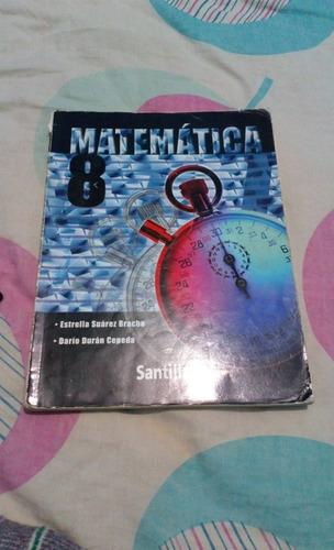 libro diccionarios escolar