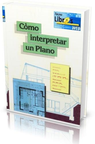 libro digal - como interpretar un plano - pdf