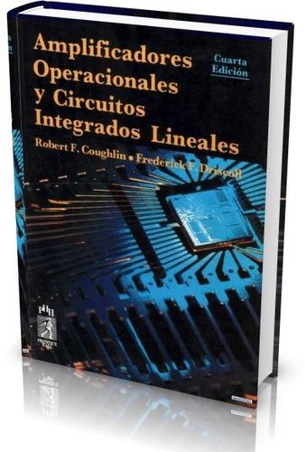 libro digital amplificadores operacionales y ci lineales pdf