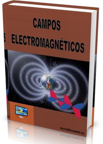 libro digital campos electromagnéticos pdf