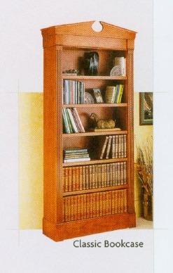 libro digital carpintería bibliotecas estanterias y armarios