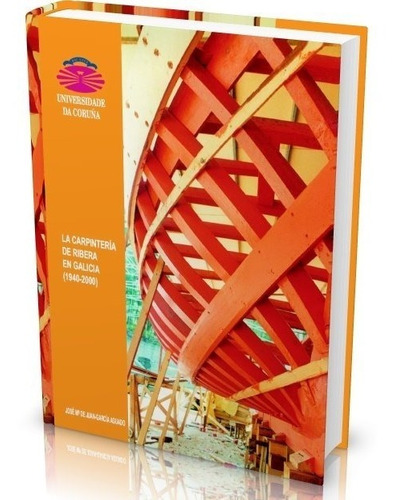 libro digital carpinteria de barcos pdf
