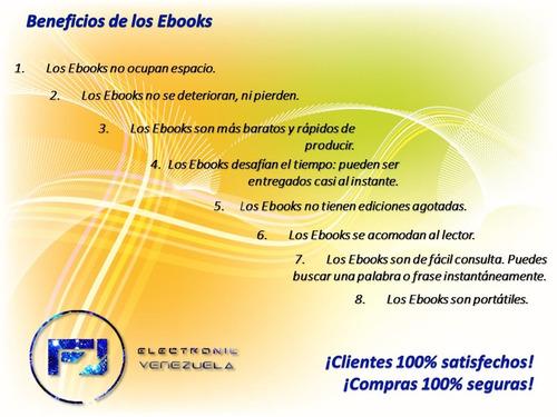 libro digital fuego y sangre george r. r. martin pdf ebook