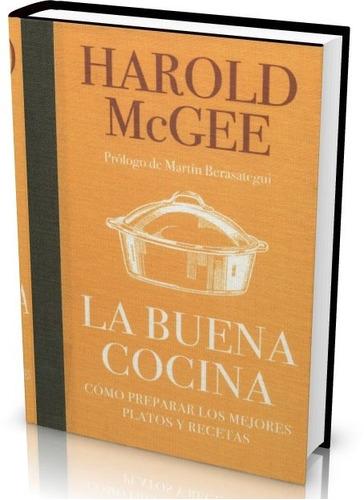 libro digital la buena cocina - pdf