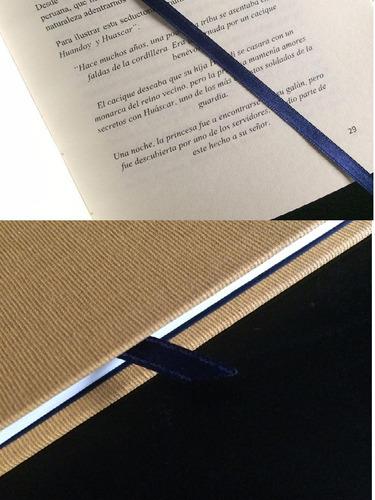 libro digital los patrimonios naturales de la mano de litera
