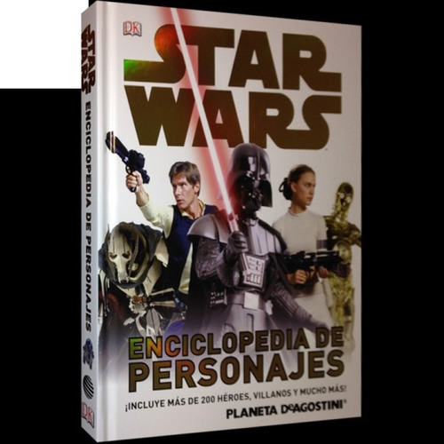 libro digital - star wars enciclopedia personajes espa.pdf