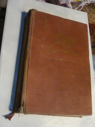 libro dioses tumbas y sabios , la novela de arqueologia , ce