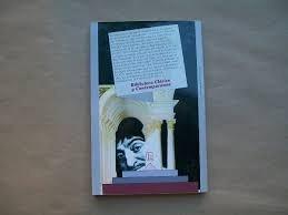 libro discurso del metodo descartes losada filosofia