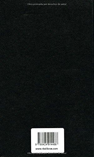 libro discursos y fragmentos - nuevo