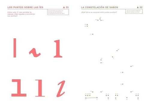 libro diseño gráfico y pensamiento visual