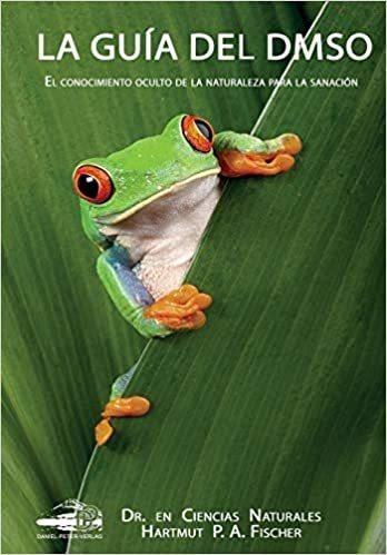 libro dmso el milagro de la naturaleza