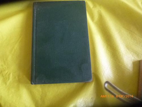 libro  doña barbara  romulo gallegos(109