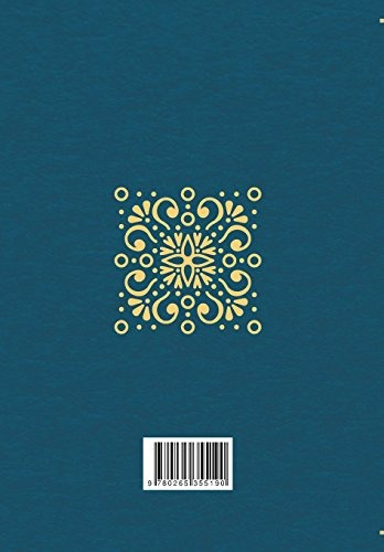 libro : el banco de la provincia de buenos aires en su pr..