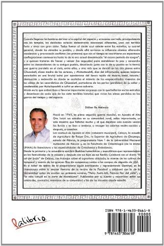 d6801e64a423 Libro   El Collar De Perlas - Melessio