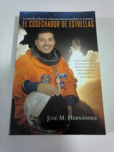 libro-el cosechador de estrellas -jose m.hernadez-cdl-62