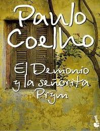 libro el demonio y la señorita prym de paulo coelho pdf