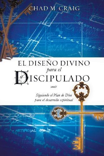 Translation of «discipulado» into 25 languages