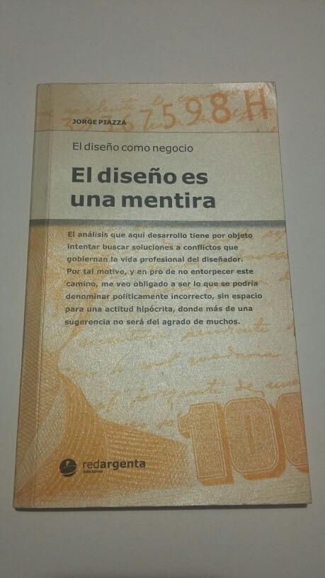 Perfecto Diseños Del Arte Del Uña De Herradura Composición - Ideas ...