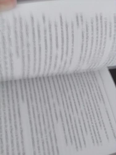libro el hombre invisible de h.g. wells