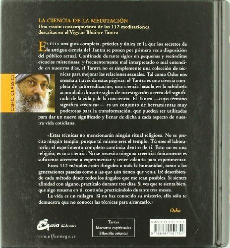 libro el libro de los secretos. incluye dvd - nuevo