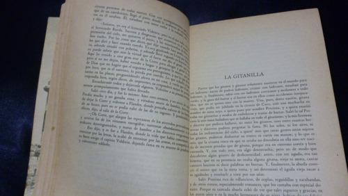 libro el licenciado vidriera y otras novelas ejemplares