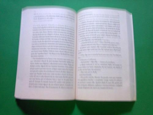 libro-el lugar entremedio -kelly corrigan-bestsellr-arm-11-