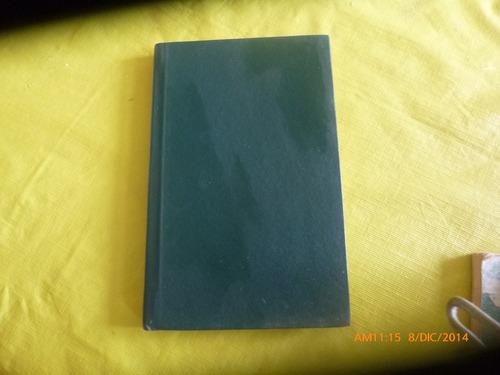 libro el mejor alcade , el rey  fuente ovejuna(r790