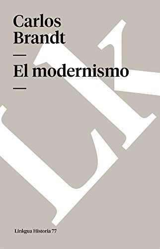 Gender, Modernity, and the End of the Fil-Hispanic World on ...