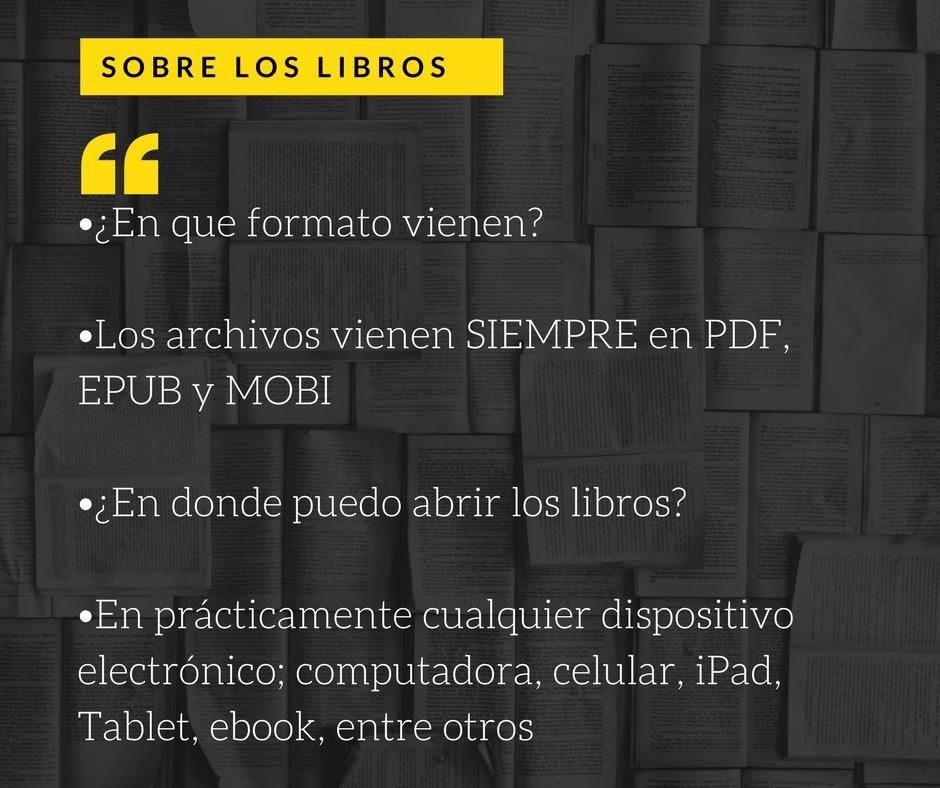El Nombre Del Viento Ebook