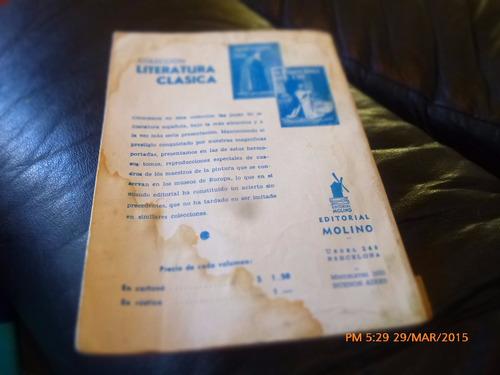 libro el olivo y sus derivados (18