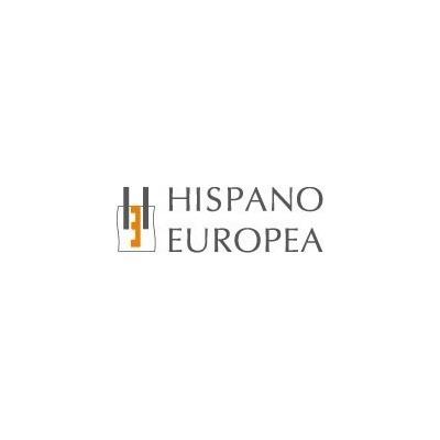 libro el pequines editorial hispano europea