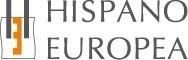 libro el perro de montaña pirineos editorial hispano europea