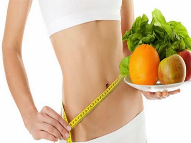 Consejos impresionantes de Sun Tzu en Metabolismo y nutricion