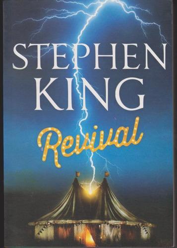 libro el resplandor de stephen king en oferta