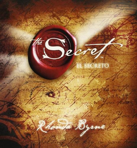libro el secreto - rhonda byrne pdf