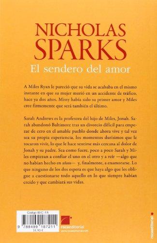 LIBRO EL SENDERO DEL AMOR PDF DOWNLOAD