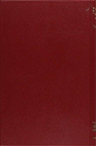 libro el sentido teológico de la liturgia.: ensayo de liturg
