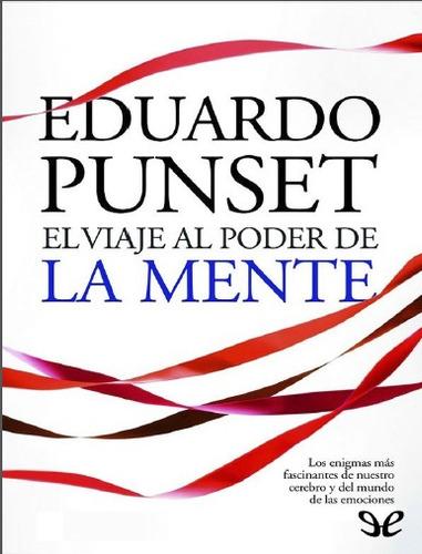 libro el viaje al poder de la mente formato pdf