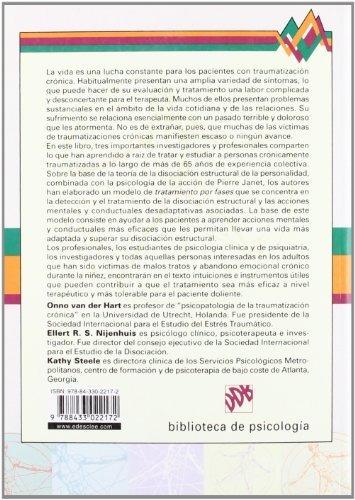 EL YO ATORMENTADO EBOOK DOWNLOAD