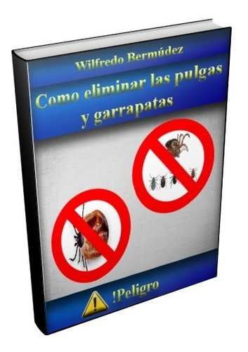 libro electrónico el border collie  adiestramiento y mas.