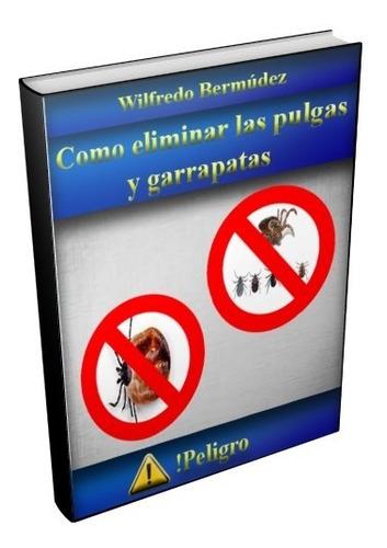 libro electronico   el san bernardo adiestramiento y mas