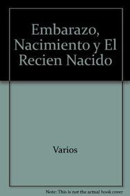 b8ec1bc50 Libro Para Completar Del Recien Nacido en Mercado Libre Argentina