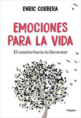 libro : emociones para la vida / emotions for life  -...