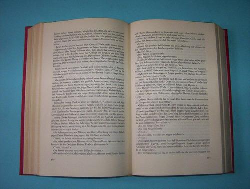 libro- en aleman-james a. michener -colorado saga-roman-4-ap