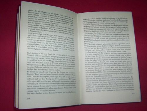 libro- en aleman -jeanne hersch- estado muy bueno-4-ap
