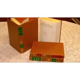Libro En Inglés Británica Great Books Kant Hume Kepler Pasca