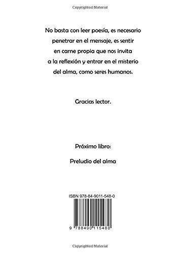 libro : en los albores (poesia)  - maria antonia cruz perez