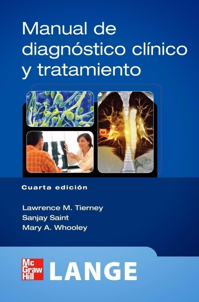 Manual De Enfermeria Medico Quirurgico Pdf