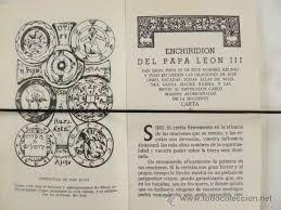 enchiridion leonis papae pdf