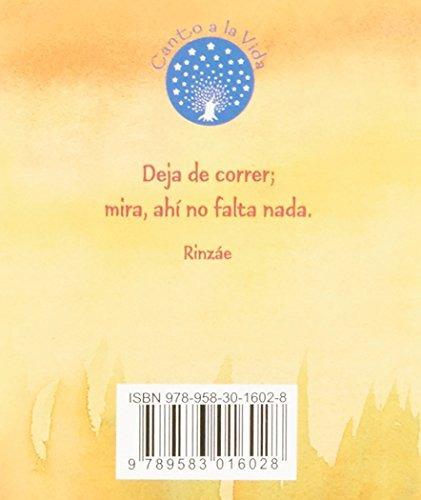 libro encuentra tu paz interior - nuevo